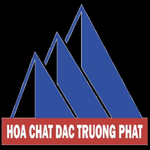 congtyhoachat.net