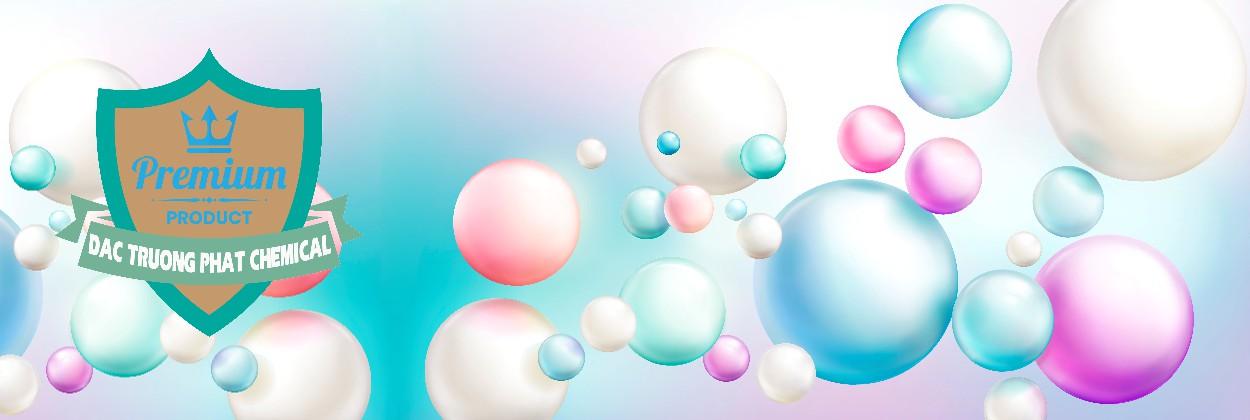 Công ty chuyên bán _ phân phối hóa chất công nghiệp ngành nhựa | Đơn vị bán - cung cấp hóa chất tại TPHCM