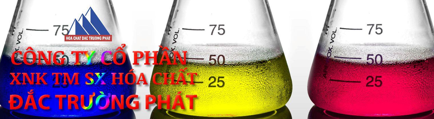 Cty chuyên phân phối - bán sản phẩm hóa chất xử lý nước | Công ty cung cấp _ bán hóa chất tại TPHCM