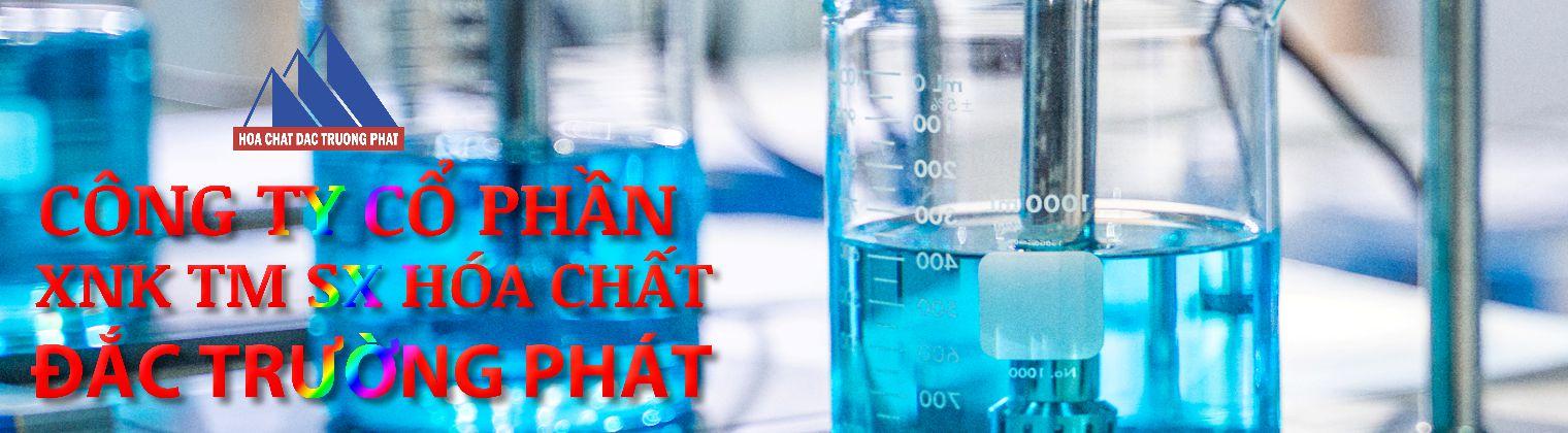 Cty chuyên phân phối - bán hóa chất cơ bản | Nơi chuyên cung cấp - bán hóa chất tại TPHCM