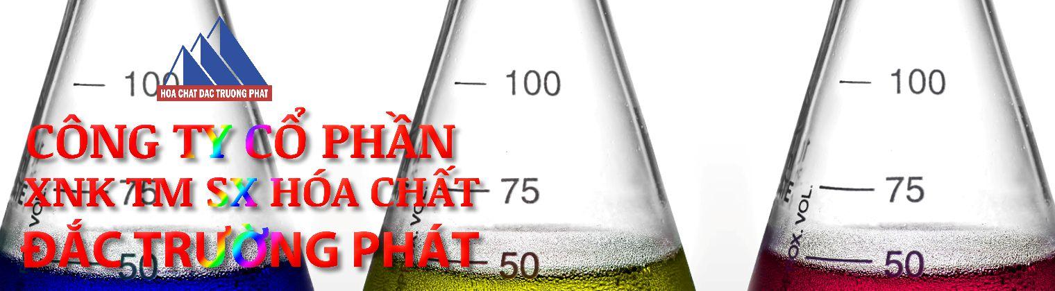 Công ty bán - phân phối sản phẩm hóa chất cơ bản | Công ty chuyên bán ( cung cấp ) hóa chất tại TPHCM