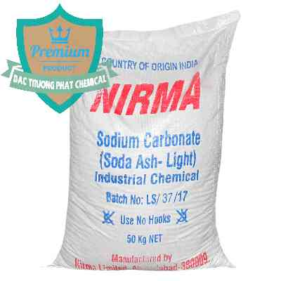 Soda Ash Light – NA2CO3 Nirma Ấn Độ India